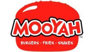 mooyah-logo